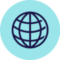 Global_Employee_Participation_National_RGB_80_Teal